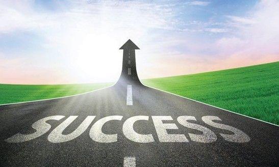 【起業志望者必見】誰でも簡単にできる!成功者になるためのたった1つの習慣