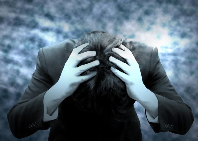 人生が楽しくない仕事盛りのアラサー会社員へ。毎日つまらないと感じやすい人の7つの共通点とその原因