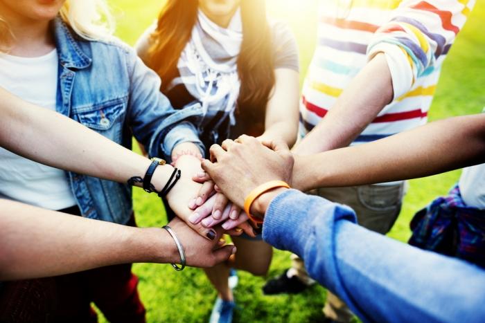 会社員にオススメ!意外と簡単なコミュニケーション能力を高める方法7選
