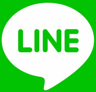 LINE@のロゴを作成したい!色やフォントを選ぶ際の注意点とは