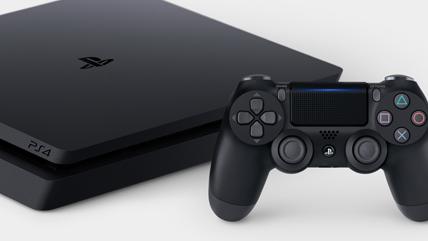PS4でスクリーンショットの撮り方や保存方法!簡単にできるその手順とは