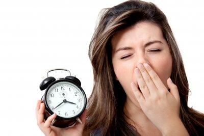 睡眠不足を解消する簡単な方法!自宅で簡単に毎日できる快眠方法とは