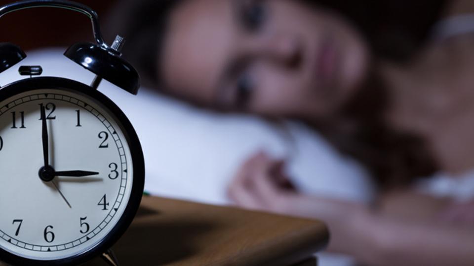 眠れない時や寝る前にはこれ!ぜひ聞きたい音楽とその効果とは!?