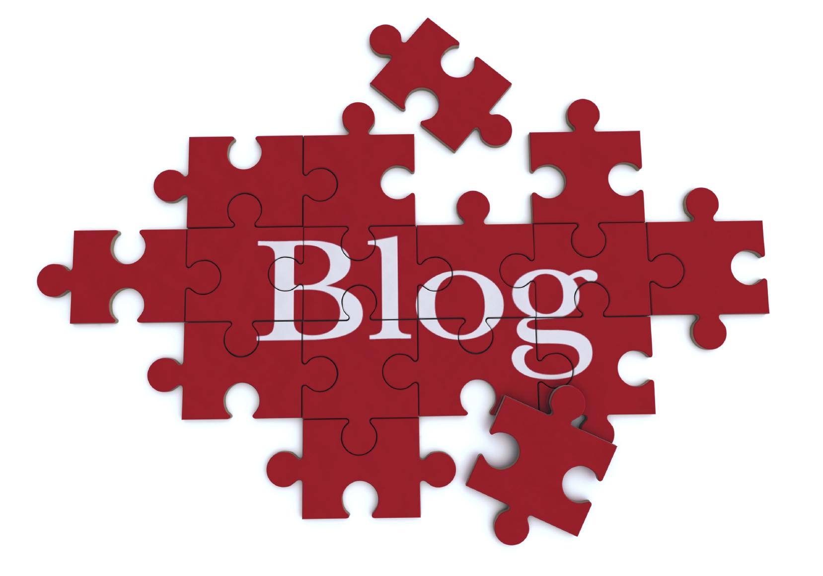 ブログの作り方!初心者が稼ぐブログを作るために必要なこととは