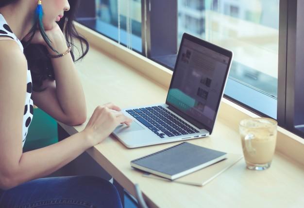 ブログ初心者向け!覚えておきたい記事の書き方とネタ選定方法