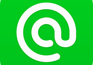 LINE@のログイン方法とパソコン/スマホそれぞれの管理画面確認方法