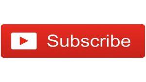 youtube チャンネル 登録 増やし 方