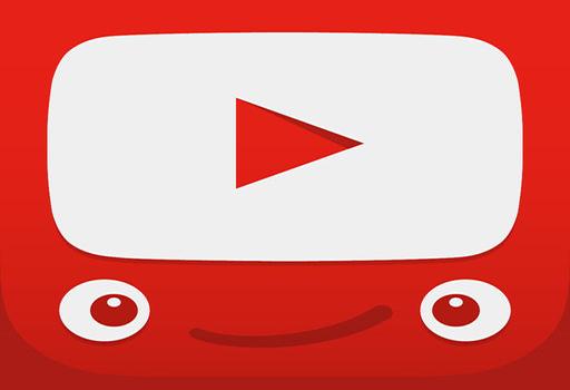 YouTubeのチャンネルアートのサイズは!?気をつけておきたいPCとスマホの見え方の違い
