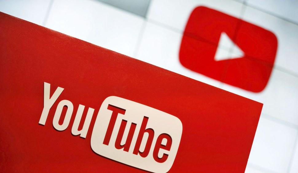 YouTubeのチャンネル登録ボタンの作り方!簡単にできるブログと動画への配置方法とは