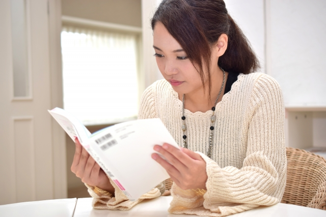 集中力が続かないのは普通!?勉強や仕事で集中が切れたときに取るべき行動6選