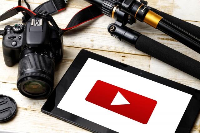YouTube収益化の条件が厳しい!?2018年2月20日に変更された最新条件とは