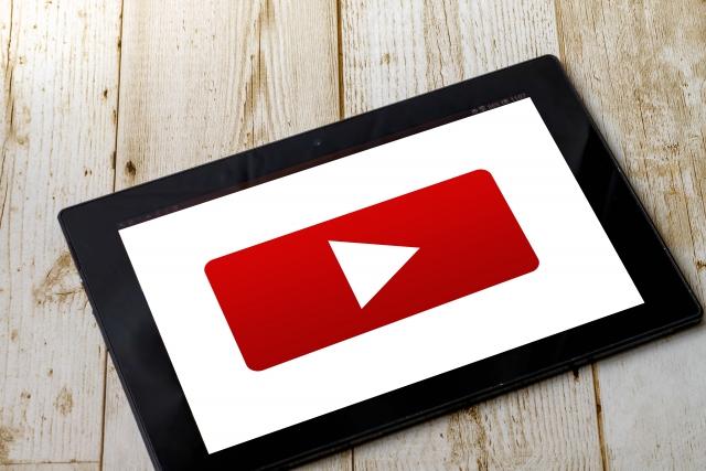 YouTube収益化の審査がキツい!?収益無効チャンネルとの共通点とは